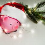 Novedades financieras: las mejores promociones que cierran el 2017