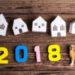 Qué ha pasado con las hipotecas en 2018 y qué nos depara 2019