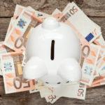 Novedades bancarias: Coinc regala 150 euros y Deutsche Bank devuelve un 10 % de las compras