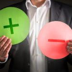3 ventajas y 3 peligros a tener en mente cuando solicitamos minicréditos