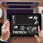 Una banca más tecnológica y abierta, el propósito 'fintech' para 2018