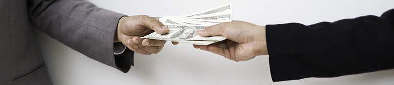 codigos bancarios para transferencias
