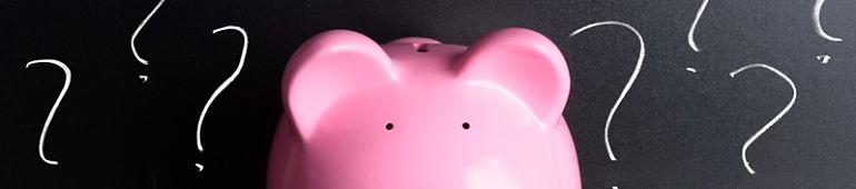 qué conviene más, amortizar hipoteca o ahorrar