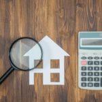 3 aspectos que no puedes calcular con un simulador de hipoteca