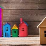Inmobiliarias, ¿mejor las tradicionales o las online?