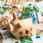 Novedades bancarias: 100 euros por la nómina y dos hipotecas más baratas