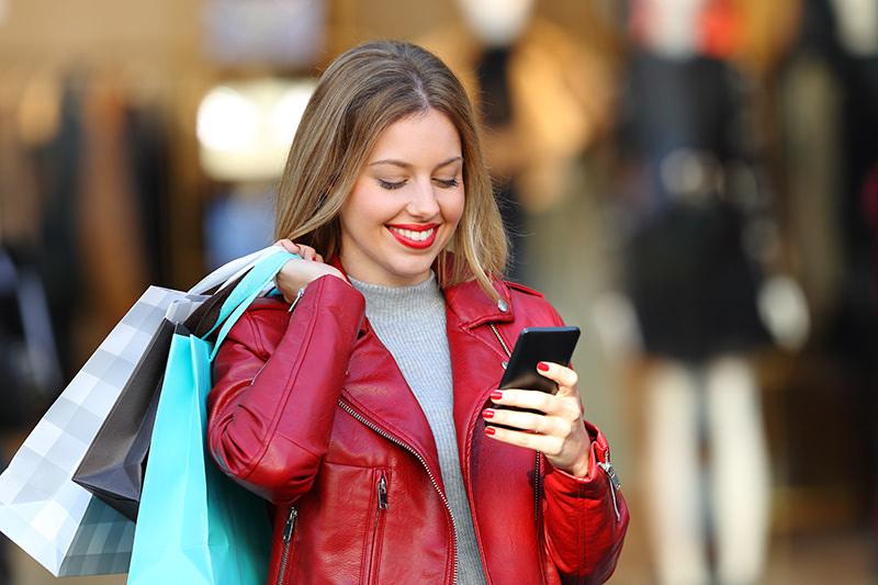 apps compra venta