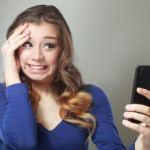 Las tarifas Vodafone antiguas se renuevan, ¿cómo afecta a los actuales clientes?