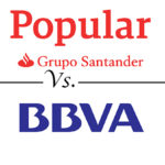 Comparativa de hipotecas variables: Popular vs. BBVA