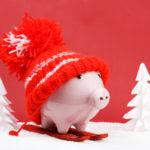 Novedades financieras: dos hipotecas nuevas y una cuenta que te da una rentabilidad del 3 %