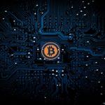 HelpMyCash te ayuda a entender el 'bitcoin' en Ràdio Ciutat de Tarragona
