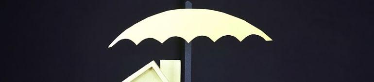 qué es un seguro hipotecario