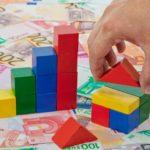 ¿Por qué una hipoteca mixta le interesa más a tu banco que a ti?