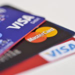 Mastercard decide apostar por la seguridad biométrica en sus tarjetas de crédito