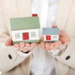3 ventajas que conseguirás al usar un comparador de hipotecas