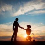 Los préstamos P2P: el futuro ya está aquí