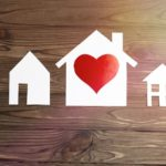 Las mejores hipotecas de octubre tienen un diferencial del 0,89% y un tipo fijo de menos del 2%