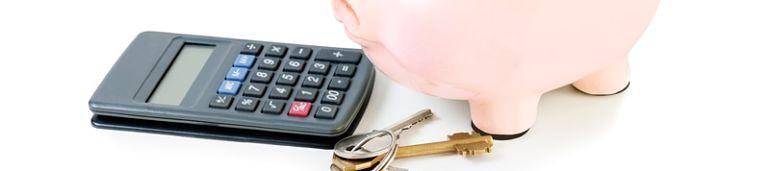 Conoce las ventajas de una hipoteca variable