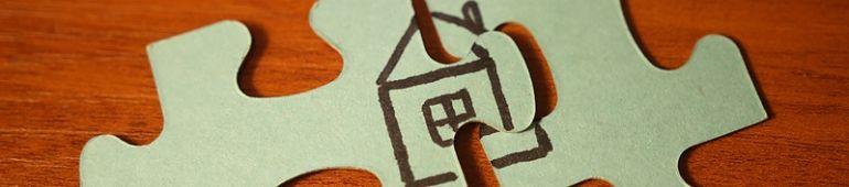 Toda la información sobre las hipotecas mixtas