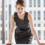 ¿Qué papel juegan las mujeres en los bancos españoles?