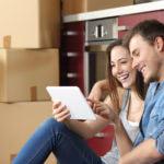 Cómo hacer un tour virtual para vender tu piso más rápido