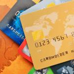Descubre las 5 mejores tarjetas de crédito gratis