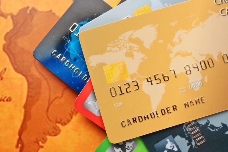 tarjeta de credito gratis