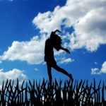 Los pilares del éxito de los minicréditos online