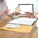 Descubre qué hipotecas fijas se mantienen con un interés por debajo del 2% a 20 años