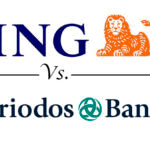Comparativa de hipotecas variables: ING vs. Triodos Bank
