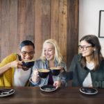 Gana 30 € al abrir una cuenta ahorro COINC con su Plan Amigo