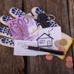 Las 5 hipotecas más baratas del mes de febrero