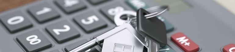 amortizacion anticipada hipoteca