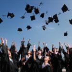 El préstamo de Cofidis que ayuda a paliar las tasas universitarias