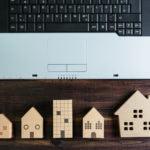 ¿Cómo son las hipotecas a tipo fijo que ofrece la banca online?