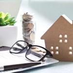 Revisar el préstamo hipotecario en la notaría: el derecho desconocido de los futuros hipotecados