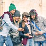 Tarifas móviles baratas que cambian en febrero de 2018