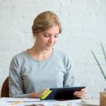 Descubre la velocidad de las transferencias de los minicréditos rápidos