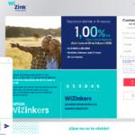 WiZink se suma a las innovaciones tecnológicas: crea un 'chatbot' para facilitar la contratación online