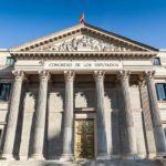 El Gobierno cambiará la regulación del IAJD para que lo pague el banco