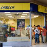 Los clientes de Mediolanum ya pueden ingresar dinero en oficinas de Correos