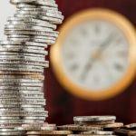 Bankinter lanza un depósito con una rentabilidad del 0,40 % TAE