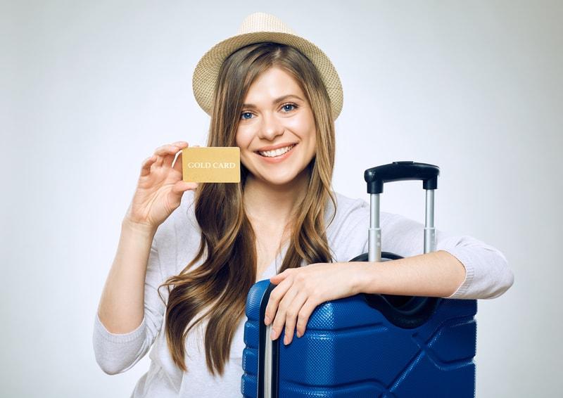 La tarjeta de crédito de Wizink: una forma segura de viajar y de pagar sin efectivo