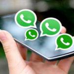Llega la revolución de los medios de pago con WhatsApp Pay