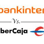 Comparativa cuentas remuneradas: Bankinter vs Ibercaja