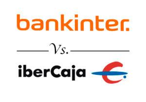 bankinter vs ibercaja
