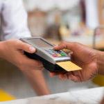 5 trucos para evitar que la deuda de tus tarjetas de crédito se dispare