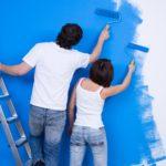 Créditos personales, el primer paso para reformar tu casa