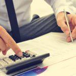 Por qué estás equivocado si crees que los préstamos rápidos son siempre caros