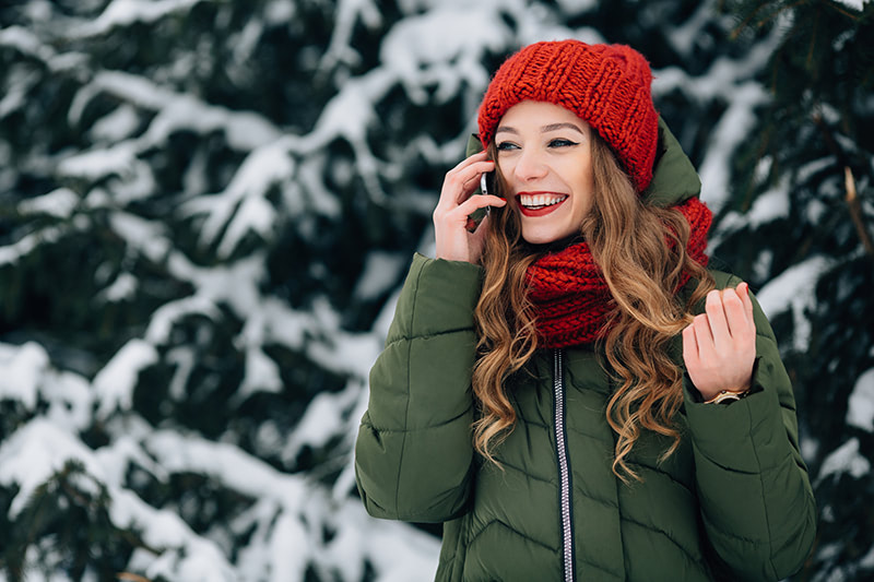 tuenti mejora su tarifa móvil fav